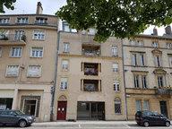 Appartement à vendre F5 à Metz - Réf. 5914540
