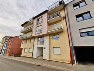 Apartment for sale 2 bedrooms in Pétange - Ref. 7163820