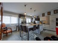 Appartement à vendre F5 à Saint-Julien-lès-Metz - Réf. 6057900