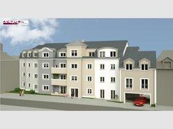 Appartement à vendre 1 Chambre à Rodange - Réf. 4362156