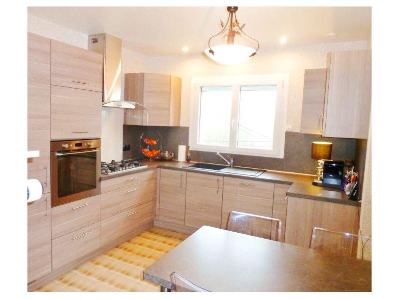 acheter maison 7 pièces 133 m² verdun photo 3