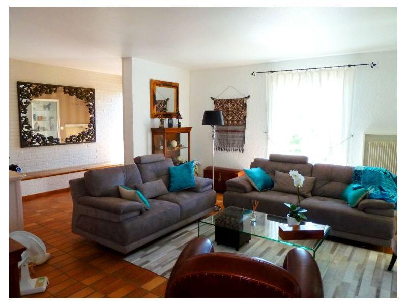 acheter maison 7 pièces 133 m² verdun photo 1