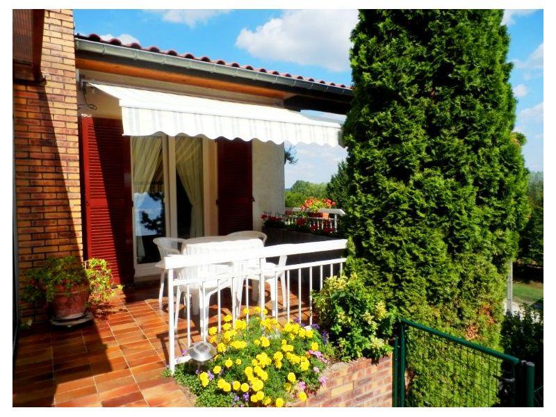acheter maison 7 pièces 133 m² verdun photo 4