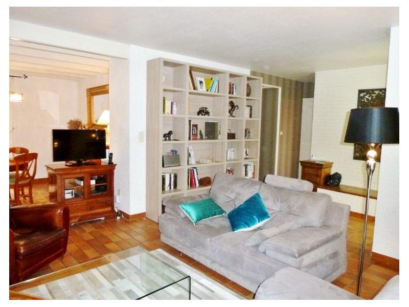 acheter maison 7 pièces 133 m² verdun photo 2