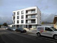 Apartment for rent 1 bedroom in Schifflange - Ref. 4894636
