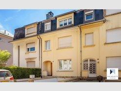 Haus zum Kauf 5 Zimmer in Howald - Ref. 6942636
