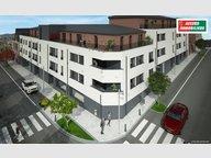 Wohnung zum Kauf 3 Zimmer in Rodange - Ref. 6361276