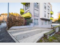 Wohnung zum Kauf 2 Zimmer in Luxembourg-Muhlenbach - Ref. 6365372