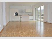 Appartement à louer 2 Chambres à Gonderange - Réf. 6303932