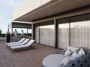 Penthouse-Wohnung zum Kauf 3 Zimmer in Bertrange - Ref. 6373564