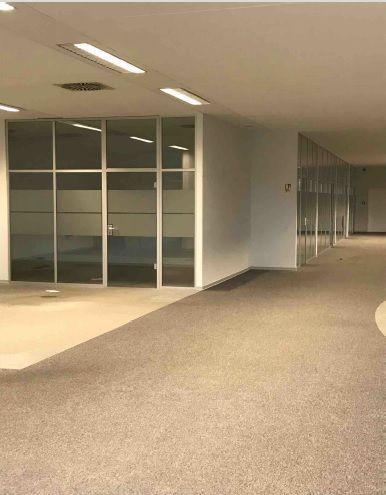 louer bureau 0 chambre 260 m² bascharage photo 1