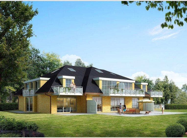 Renditeobjekt zum Kauf in Wittlich (DE) - Ref. 6185148