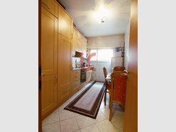Appartement à vendre 1 Chambre à Esch-sur-Alzette - Réf. 6521020