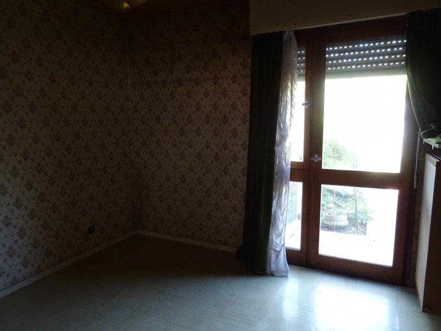 acheter ids_global_subimmotype_undefined 6 pièces 160 m² florange photo 7