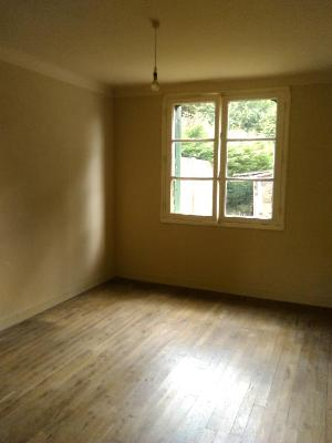 acheter maison 4 pièces 75 m² pontchâteau photo 2