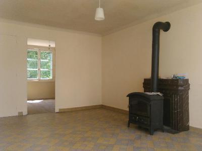 acheter maison 4 pièces 75 m² pontchâteau photo 6