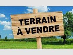 Terrain constructible à vendre à Bruyères - Réf. 7307452