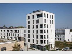 Appartement à vendre 1 Chambre à Belval - Réf. 4825276