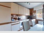 Appartement à vendre 2 Chambres à Soleuvre - Réf. 6070460