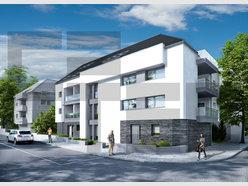 Appartement à vendre 2 Chambres à Esch-sur-Alzette - Réf. 5165244