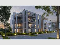 Appartement à vendre à Blotzheim - Réf. 6353084