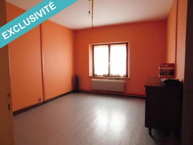 acheter maison 6 pièces 168 m² xaffévillers photo 7