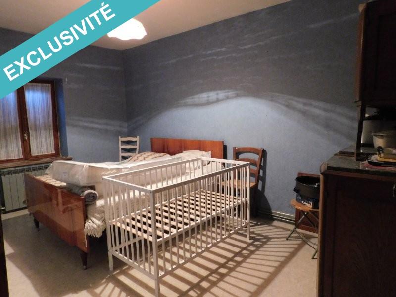 acheter maison 6 pièces 168 m² xaffévillers photo 4