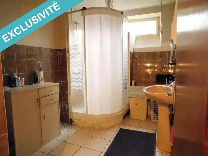 acheter maison 6 pièces 168 m² xaffévillers photo 5