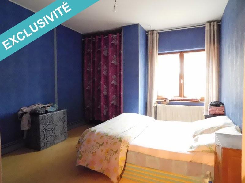 acheter maison 6 pièces 168 m² xaffévillers photo 6