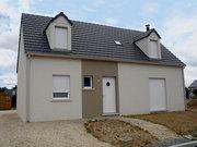 Maison à vendre F5 à Guérande - Réf. 5046716