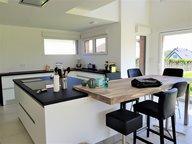 Maison à vendre F5 à Ranspach-le-Haut - Réf. 6492604