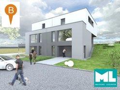 Maison jumelée à vendre 3 Chambres à Ettelbruck - Réf. 5906876