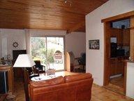 Maison à vendre F5 à Saint-Nazaire - Réf. 4997564
