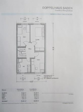 doppelhaushälfte kaufen 5 zimmer 137.78 m² schwerin foto 6