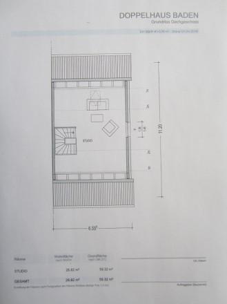 doppelhaushälfte kaufen 5 zimmer 137.78 m² schwerin foto 4