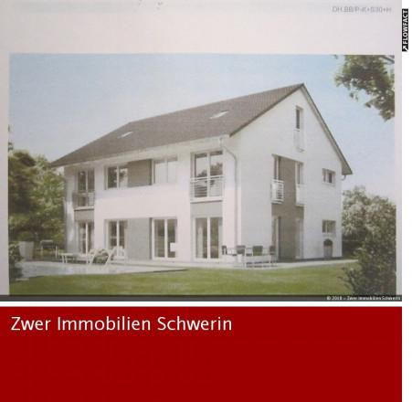doppelhaushälfte kaufen 5 zimmer 137.78 m² schwerin foto 1