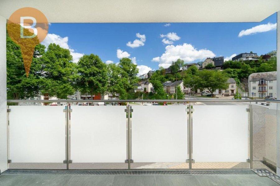 acheter appartement 2 chambres 87.39 m² wiltz photo 3