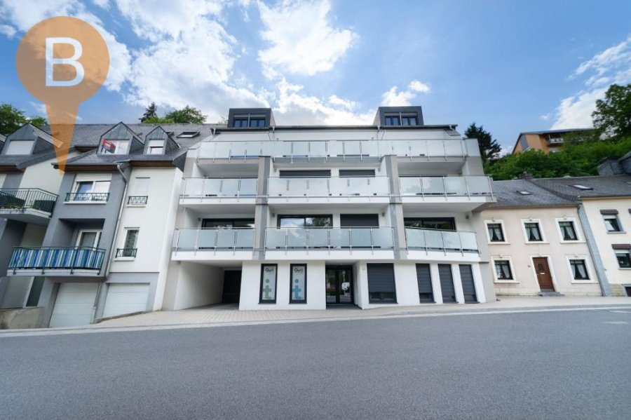 acheter appartement 2 chambres 87.39 m² wiltz photo 2