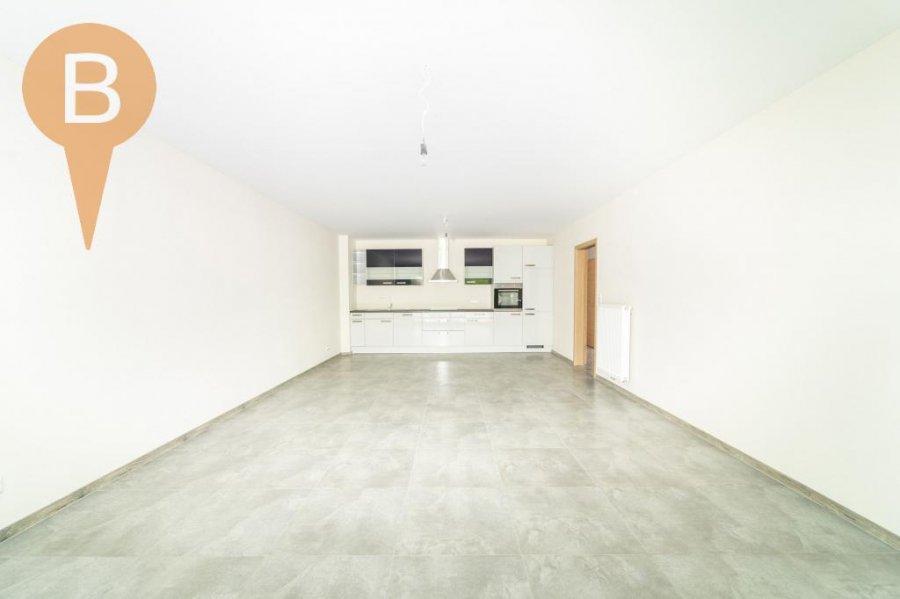Appartement à Wiltz