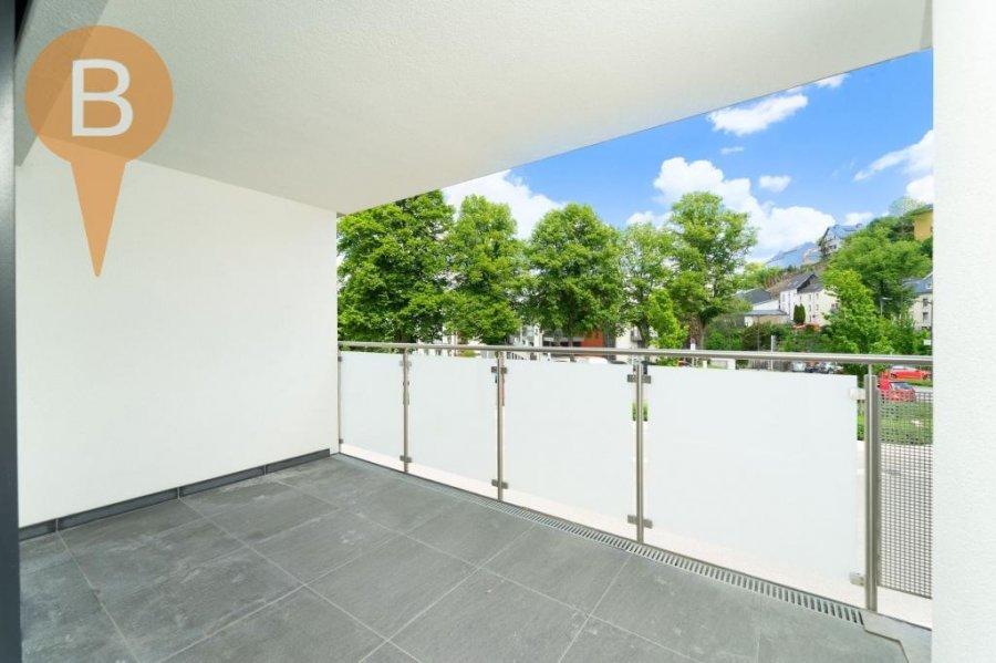 acheter appartement 2 chambres 87.39 m² wiltz photo 4