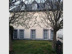 Appartement à vendre 1 Chambre à Hautbellain - Réf. 5984700