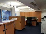 Bureau à louer à Luxembourg-Centre ville - Réf. 5067196
