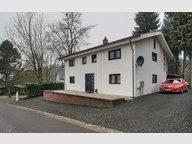 Maison individuelle à vendre 6 Chambres à Huldange - Réf. 5988796