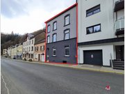 House for sale 8 bedrooms in Clervaux - Ref. 5988796