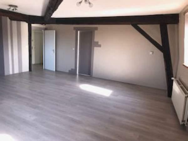 louer appartement 6 pièces 135 m² lunéville photo 2