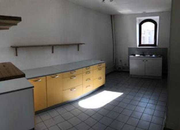 louer appartement 6 pièces 135 m² lunéville photo 4