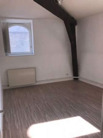 louer appartement 6 pièces 135 m² lunéville photo 7