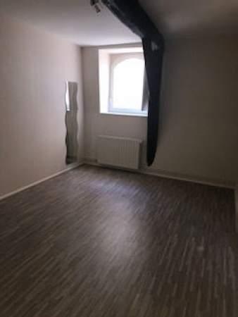 louer appartement 6 pièces 135 m² lunéville photo 6