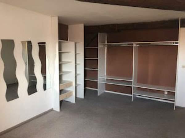 louer appartement 6 pièces 135 m² lunéville photo 3