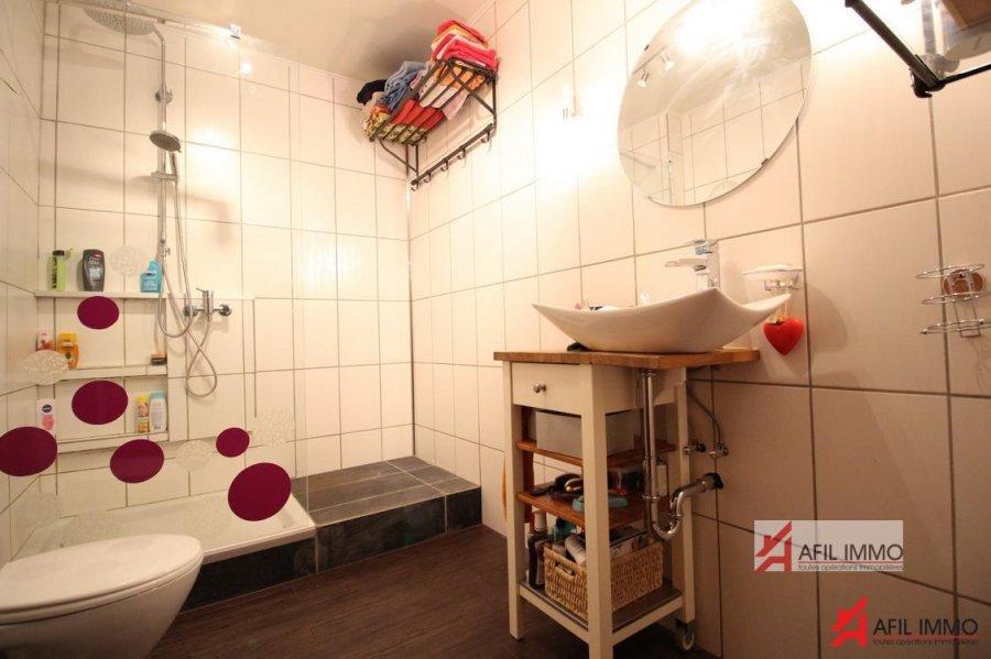 Appartement à vendre 2 chambres à Dudelange